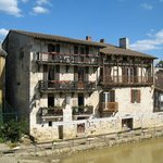 Photo de Auberge du Pont Vieux