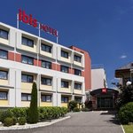 Photo of Ibis Bordeaux Le Lac