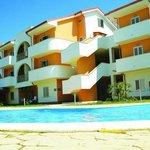 Hotel Residence Bernardo