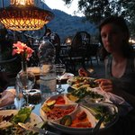 Photo of Beyaz Gul Hotel & Restaurant