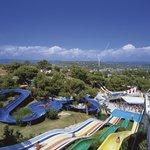 Water Planet Aqua Park