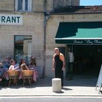 Photo of Bistrot Chez Meme