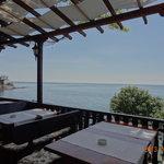 Restaurant Andromeda