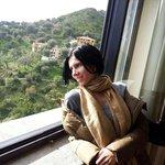 Pisciotta_Alessandra