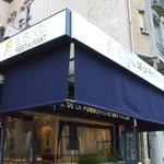 Photo of Le Bocal Restaurant