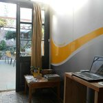 Photo of Che Lagarto Hostel Colonia