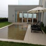 Boutique Pool Villa Luonto