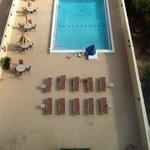 Doubletree Hotel Tallahassee Photo