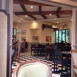 صورة فوتوغرافية لـ Paul's Restaurant and Bakery