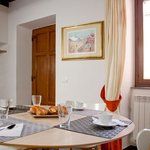 Photo of B&B La Piazzetta Orvieto
