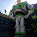 Ala do Toy Stoty