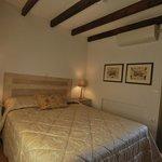 Villa Pyhagoras - Guest House
