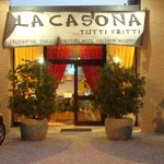 Photo of La Casona Tutti Fritti