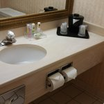 Country Inn & Suites Gurnee
