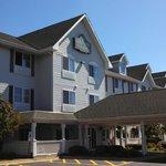 Country Inn & Suites Gurnee