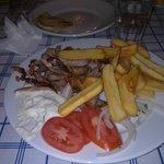 Photo of Neapolis