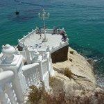Balcon del Mediterraneo Photo