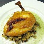 Poultry Dujour
