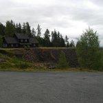 The Cobalt Mines