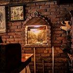 Arka Ristorante&Pizzeria resmi