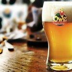 El lugar de los amantes de las buenas cervezas