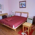 Belvedere Hotel Kraljevo