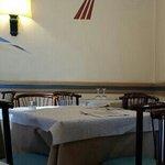 Photo of Pizzeria Ristorante Da Ciro