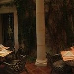 Photo of Restaurante la Diligencia