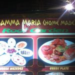 Photo of Mama Maria Old Town Restaurant