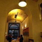 Cozze & Dintorni Photo
