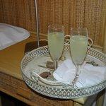Foto de La Sorgente Hotel Acquappesa