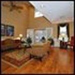 Quality Inn Scottsboro Foto
