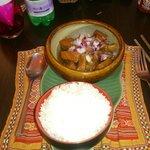 Bilde fra Vietnam House Restaurant