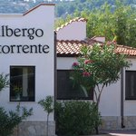 Photo of Albergo al Torrente