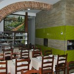Photo of Restaurante Rio Coura