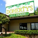 Doherty's Ale House