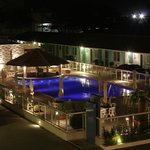 Photo de Hotel Santa Paula