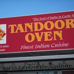 Yummy Indian Food