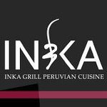 Photo of Inka Grill