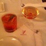 Foto de Milano Cocktail Bar