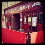 The Country Market, Castleisland