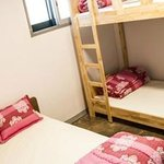 Photo of Fortune Hongdae Hostel