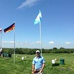 Foto de Dakota Dunes Golf Links