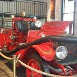 Fire Museum 3