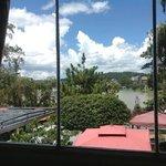 Villa Ngoc My Foto