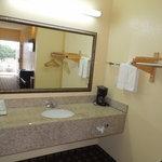 Homegate Inn & Suites Foto