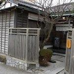 Photo of Sobasaisai Kuruha