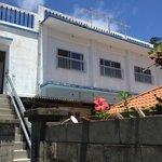 Guest House Nakayama GWA