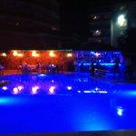 Hotel Oden alanya