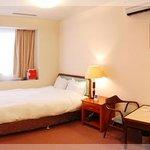 Photo of Hotel Naniwa